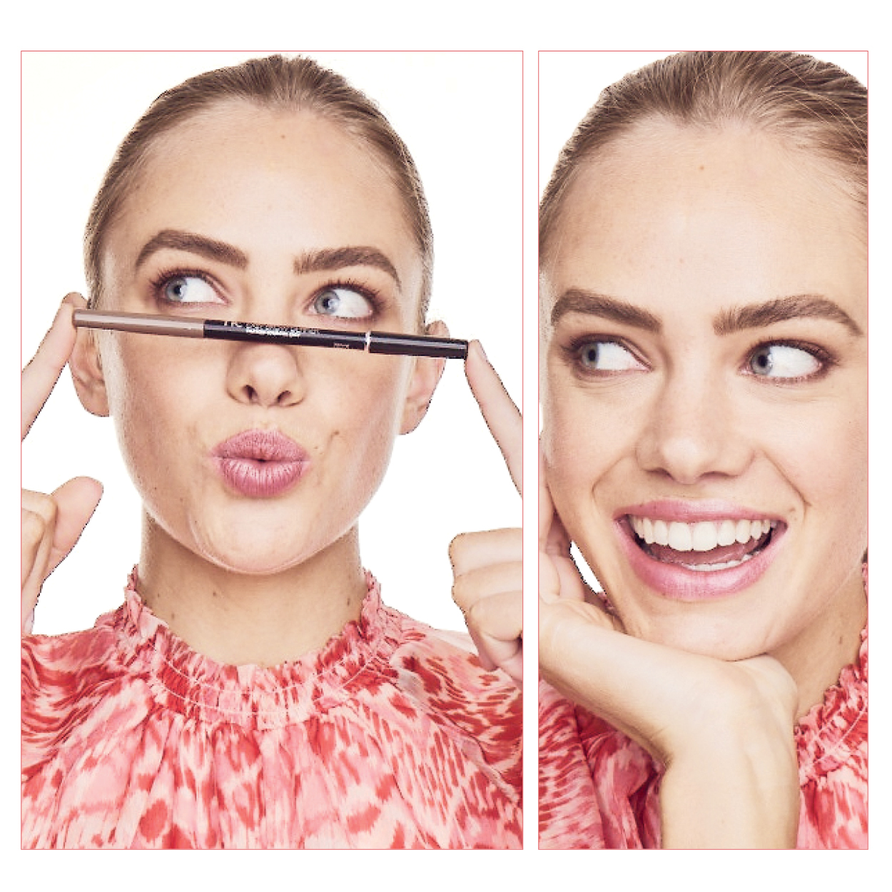 Your best eyebrows right this way